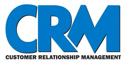 Cosa si intende per Customer Relationship Management?