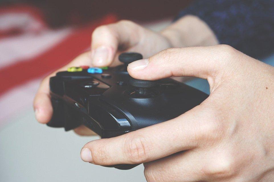 Playstation 5: como anda o desenvolvimento e o que sabemos até agora?