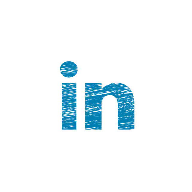 LinkedIn divulga a lista dos 15 empregos mais emergentes de 2020