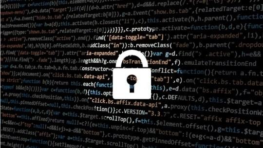 Como Authy funciona um aplicativo que protege seus dados e transações digitais