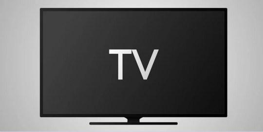Como dar-lhe uma vida nova ao seu TV tornando-o smart