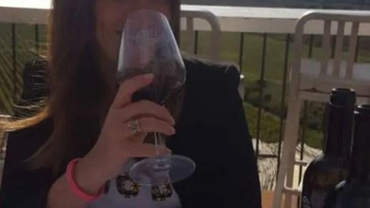 """O sonho de Londres no comércio eletrônico """"Wine not Italy"""" é a história mais bonita que vais ler hoje"""
