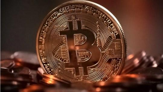 Quando comprar Bitcoin: Aprenda a comprar na hora certa