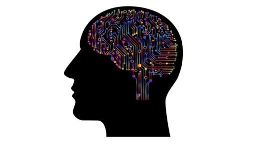 Você Sabe o Que é Neuralink? Realmente Funciona?