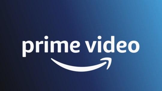 As melhores séries para maratonar na Amazon Prime Video