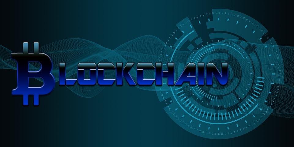 Uma introdução à tecnologia Blockchain