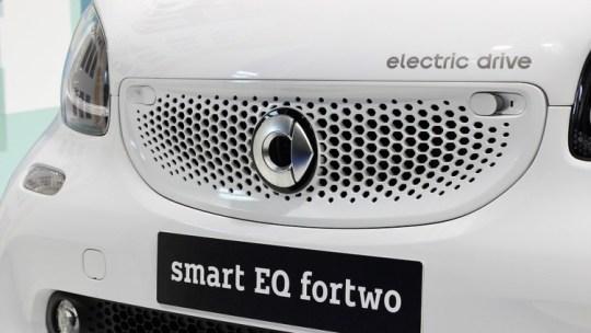 Como surgiram os carros SMART? Conheça a história, os modelos e as críticas aos compactos