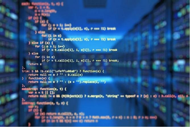 Qual é a melhor linguagem de programação para machinelearning em 2020?