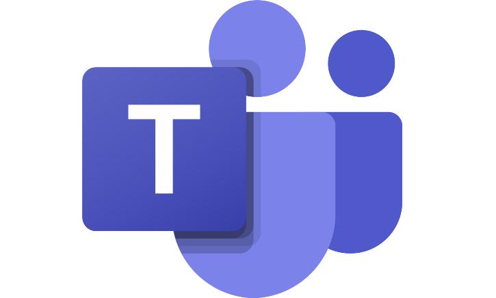 Como usar o Microsoft Teams: Conheça a plataforma e aprenda o básico
