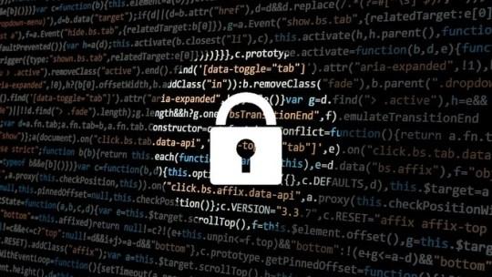 8 fatos que você precisa saber sobre segurança de dados