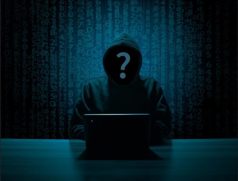 Spear Phishing: Técnica usada para roubar informações