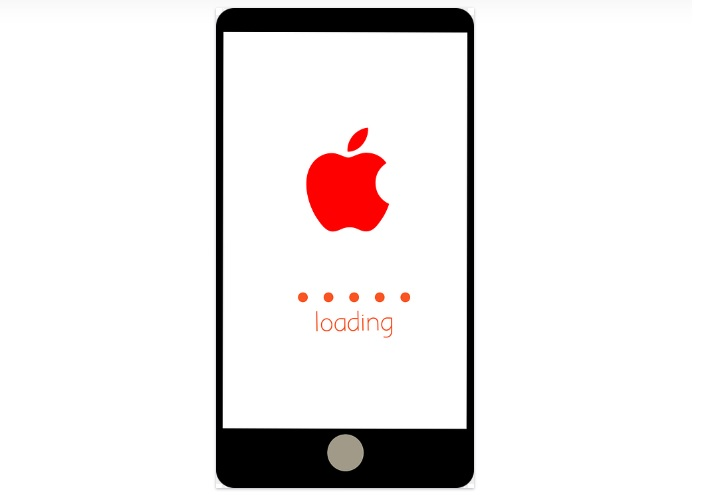 5 práticas recomendadas de desenvolvimento iOS em 2020