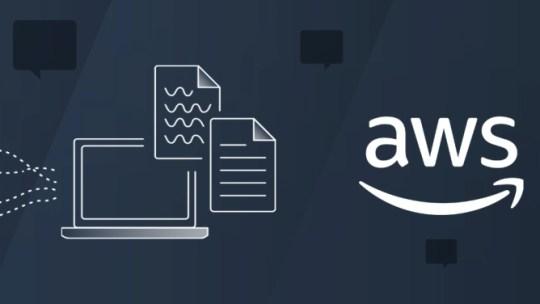 Amazon Web Services: Tudo que você precisa saber sobre os servidores da Amazon
