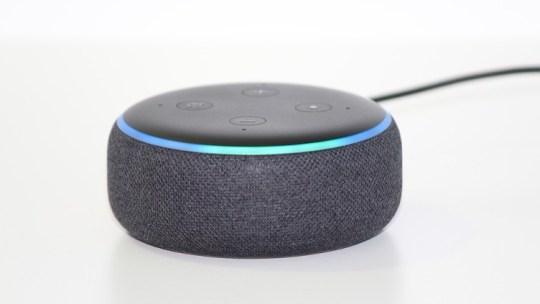 Amazon Echo x Google Home: Qual dispositivo é o melhor?