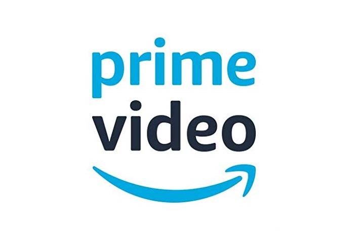 Amazon Prime Vídeo: Tudo que você precisa saber sobre o streaming