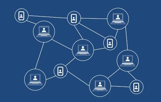 BlockChain: Conheça a revolução no setor de seguros