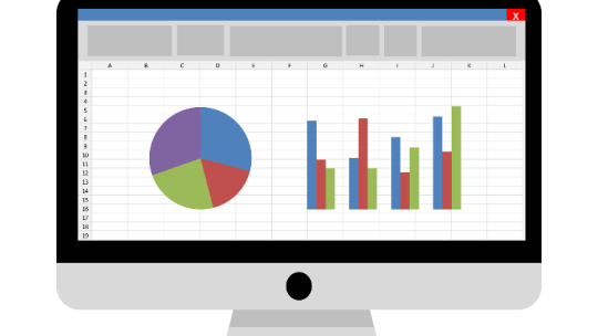 Como abrir o Excel sem precisar o programa do Microsoft Excel