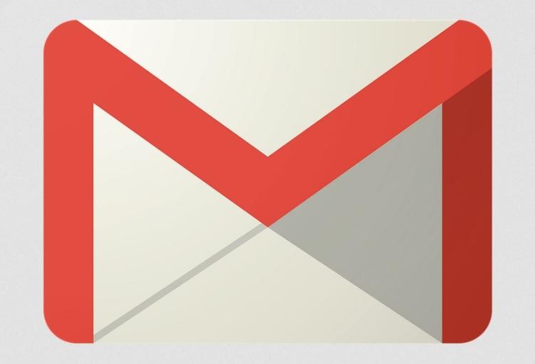 Como recuperar um e-mail e resolver problemas comuns no Gmail