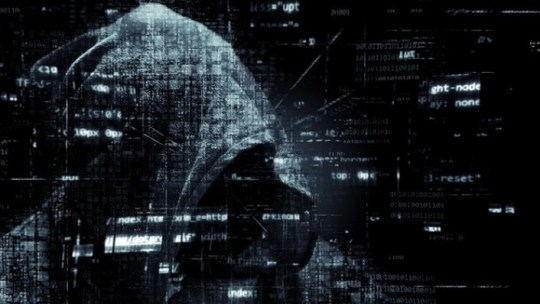 Você conhece os hackers que fazem caridade?