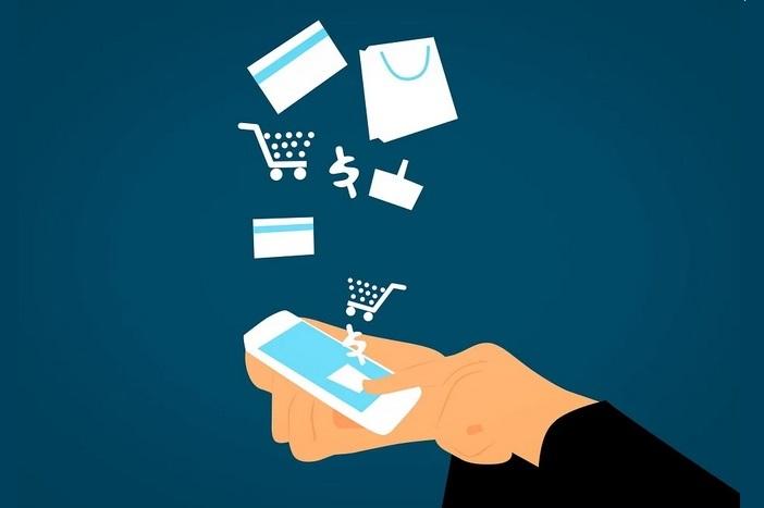 E-commerce: Machine Learning na prevenção de fraude
