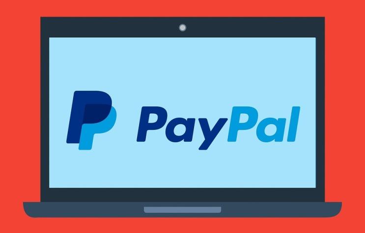O PayPal é seguro? Conheça a plataforma e veja dicas para se manter seguro