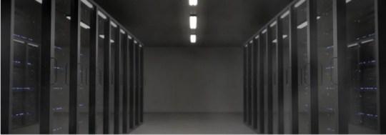 """O que é um """"Supercomputador"""": Entenda como funcionam as supermáquinas"""