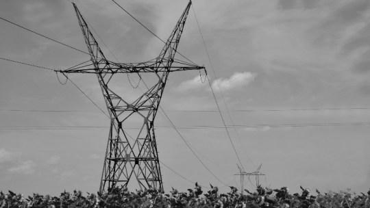 Uma descoberta feita por quase um século na condução elétrica