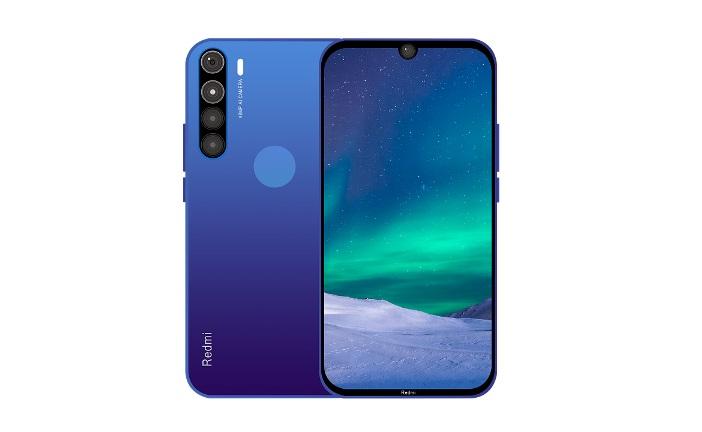 Xiaomi é a nova Huawei? Entenda mais sobre as fabricantes chinesas