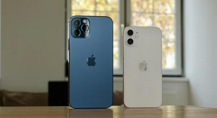 Guia iPhone 12: Tudo o que você precisa saber sobre o novo SmarthPhone