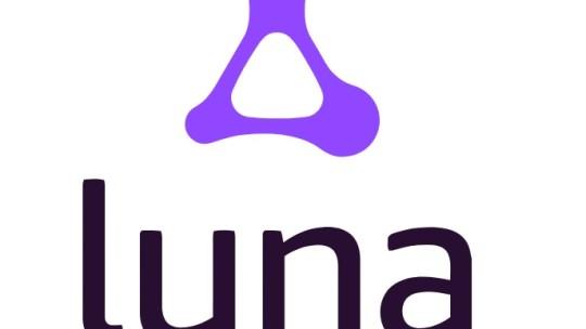 Amazon Luna: Conheça o serviços de jogos da Amazon