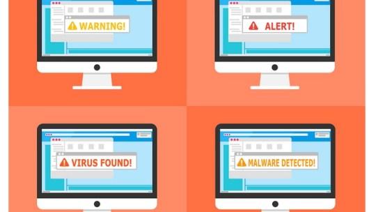 O custo a longo prazo de um ataque DDoS