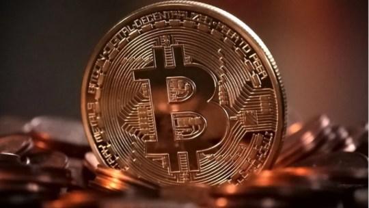7 dicas para negociar e investir com sucesso em Bitcoin