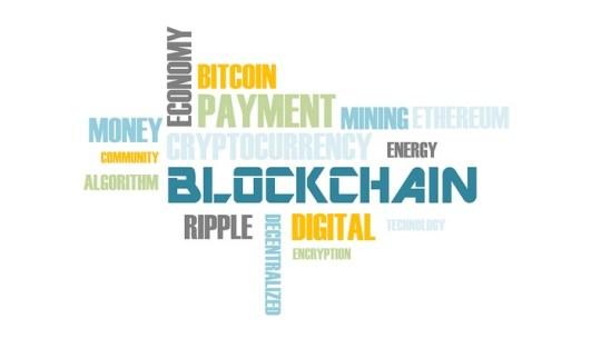 6 principais benefícios do uso de Blockchain no setor bancário