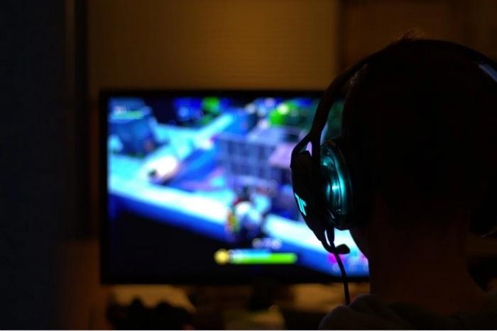 PC Gamer: Como montar seu próprio computador para jogos