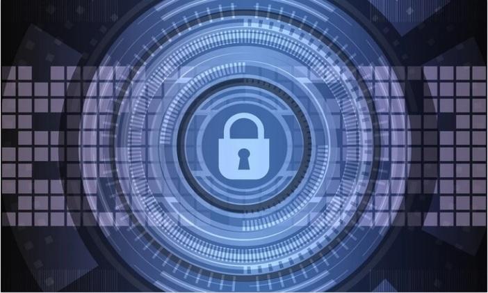 Por que as pequenas empresas devem levar a segurança cibernética a sério em 2021?
