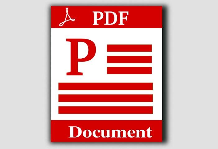 Como converter seus livros em arquivos PDF