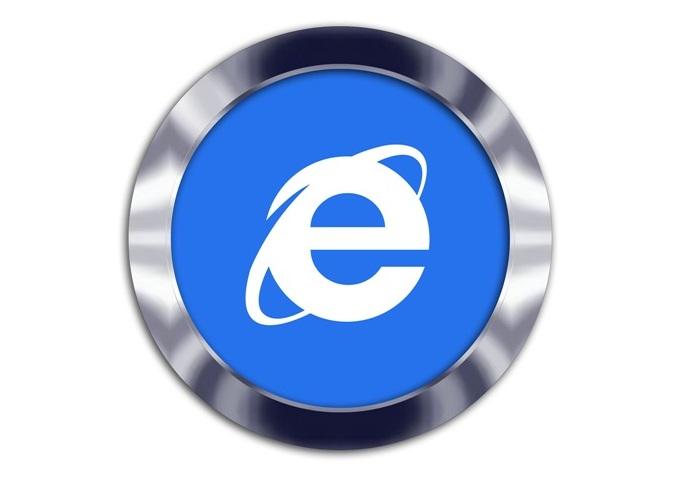 Como desinstalar o navegador Microsoft Edge