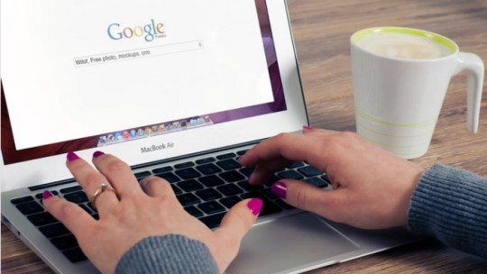 Como proteger sua conta do Google e mantê-la protegida contra ataques