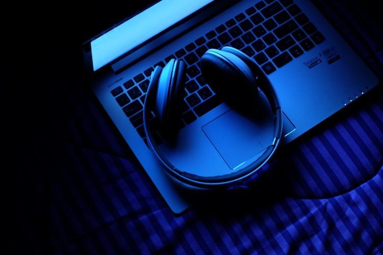 Limite de dispositivos Amazon Music excedido: o que fazer?