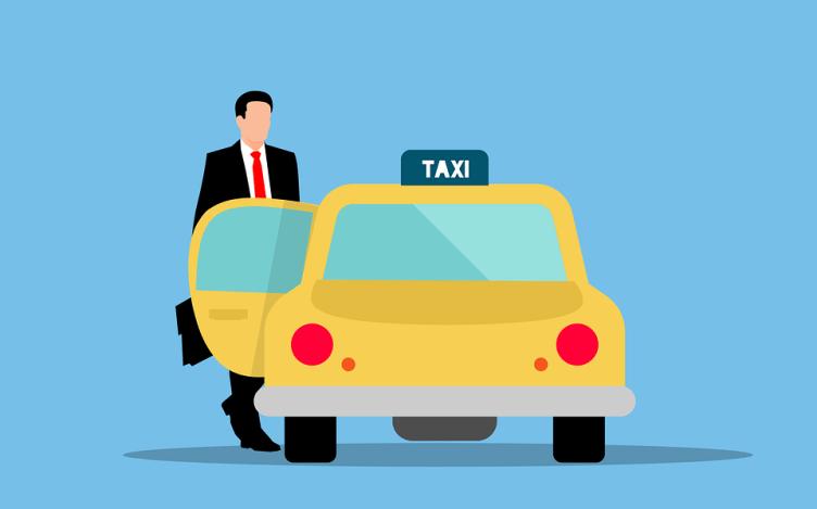 Como remover um veículo de uma conta de motorista Uber