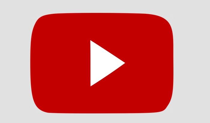 Como adicionar vídeo em destaque no seu canal do YouTube