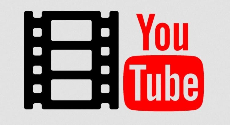 Como capturar videoclipes do YouTube