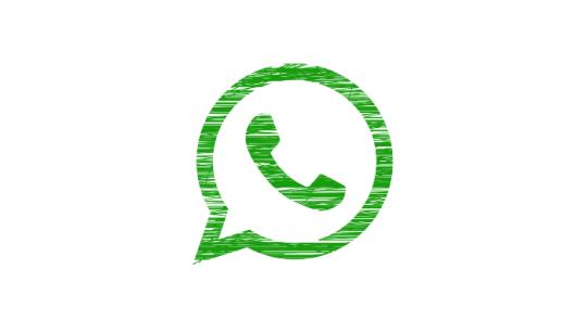 Como fazer upload de vídeos no status do WhatsApp