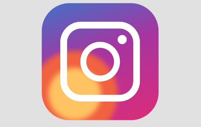 Como adicionar e trocar várias contas no Instagram móvel