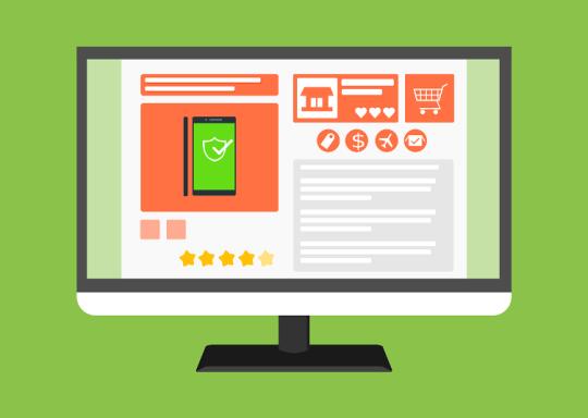 O que é Amazon Pay e como funciona?