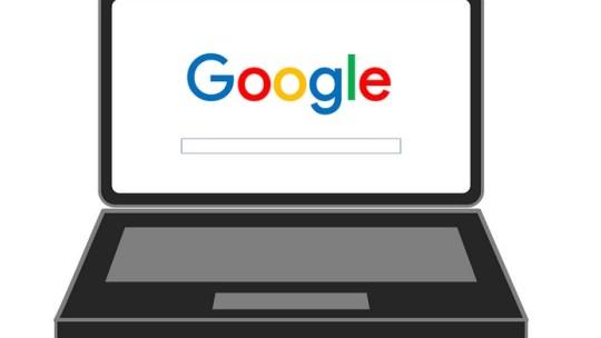 Dicas para interromper resultados e anúncios personalizados nos produtos do Google