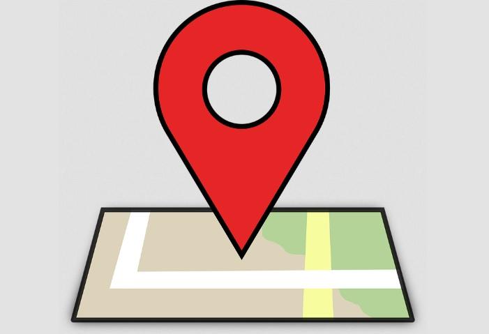 Encontre seu smartphone Android perdido no Google Maps