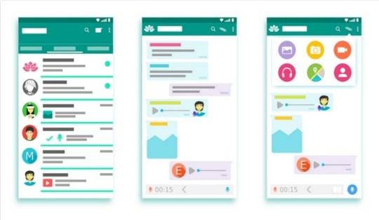 Como desinstalar e reinstalar o Whatsapp sem perder suas mensagens
