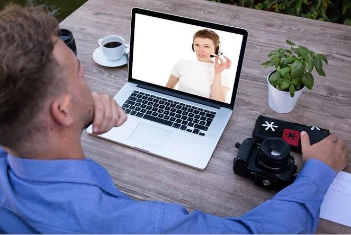 Como usar o quadro branco no Google Meet