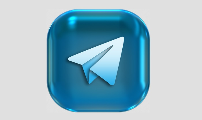 Como entrar em minha conta do Telegram se eu esquecer minha senha